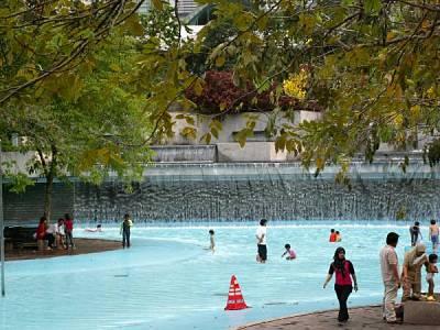 Fußboden Günstig Urlaub ~ Malaysia urlaub mit kindern an der westküste